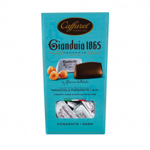 Caffarel Gianduiotti fondenti in Ballotin 150g