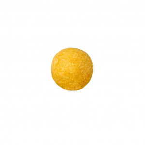 Coppeneur Trüffel Zitrone