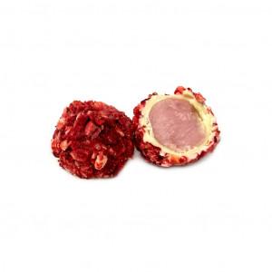 Nelleulla Trüffel Erdbeer