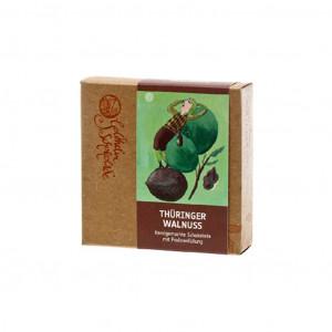 Goldhelm Schokoladen Manufaktur Thueringer Walnuss