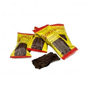 Majani Borkenschokolade Scorza Fondente