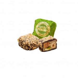 Venchi Chocaviar Pistazie