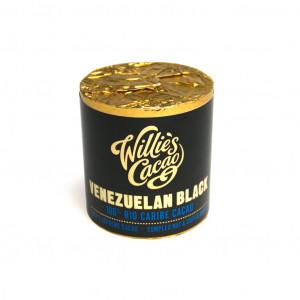 Willie's Cacao Venezuelan Black Rio Caribe 100%