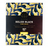 Chocolate Tree Belize Black 100% Vorderseite
