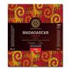 Chocolate Tree Madagascar Ambanja 70% Vorderseite