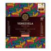 Chocolate Tree Venezuela Porcelana 85% Vorderseite