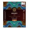 Chocolate Tree Whisky Nibs 69% Vorderseite