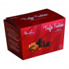Mathez Truffes Fantaisie Salty Butter Toffees 250g Vorderseite