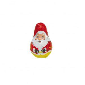 Abtey Weihnachtsmann