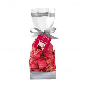 Antica Torroneria Piemontese Schokoladenpralinen