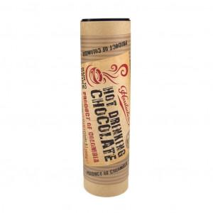 Hasslacher's Original Kolumbianische Trinkschokolade 100%