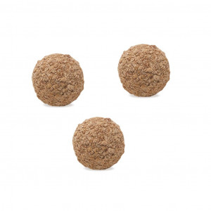 Lanwehr Trüffel Caramel 6 Stück
