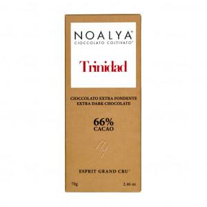 Noalya Trinidad 66% Vorderseite
