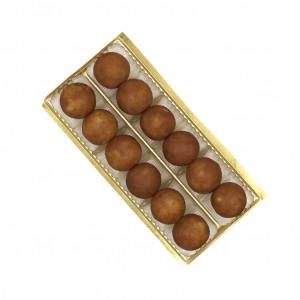 Sawade Edelmarzipan Kartoffeln 102g
