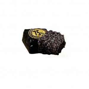Venchi Chocaviar 75%