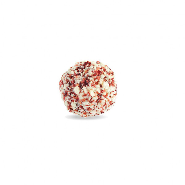 Lanwehr Trüffel Erdbeer-Quark