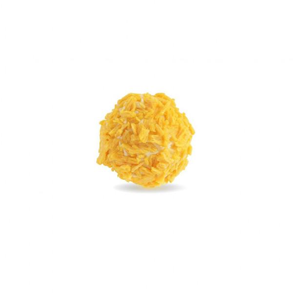Lanwehr Trüffel gelbe Grütze Trüffel