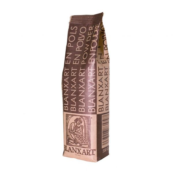Blanxart Cacao en polvo Vorderseite